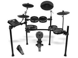 black friday drum set electronic drum set ebay