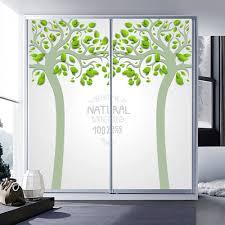 glass door decals wallpaper for glass doors images glass door interior doors