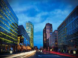hotel grand hyatt berlin germany booking com