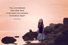 disney quote images walt disney quote south florida family photographer lilibean