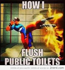 Street Fighter Meme - meme 2 nerd 3 2 nerd page 3