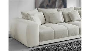 couch mit hocker 28 big sofa big sofa echtleder bestseller shop f 252 r m