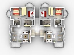 pleasing 50 small apartments design plans design decoration of