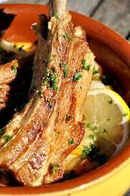 comment cuisiner des tendrons de veau la cuisine de doria gourmandise voyage loisirs