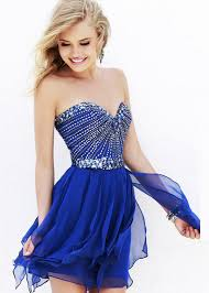 cheap royal blue bridesmaid dresses cheap royal blue bridesmaid dresses ideal weddings