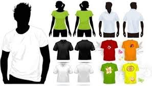 vector t shirt free vector download 1 311 free vector for