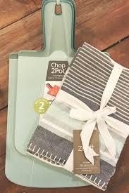 housewarming gift ideas u2014 charlton u0026 park