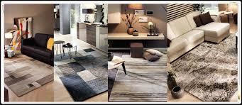 negozi tappeti moderni negozi tappeti moderni roma idee di disegno casa
