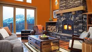 2014 home trends 20104 winter home decor trends
