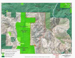Lacc Map Rare Earth News Connectingcalifornia Org August 2014