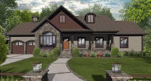 builder house plans featured house plan pbh 3080 professional builder house plans