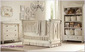 bedroom fabulous unique baby furniture childrens bedding baby