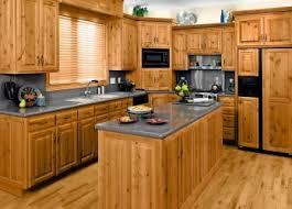 kitchen lowes cabinets doors cabinet door hinges kraftmaid reviews