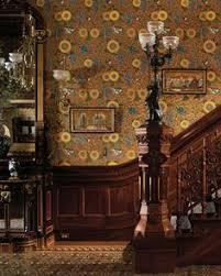 Victorian Interior Victorian Gothic Interior Style Victorian Interior Pictures Blog