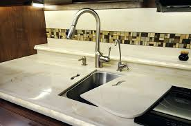 Kitchen Sink Covers Sink Covers For Kitchens Sink Covers For Kitchens Kitchen Sink