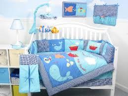 baby bedroom sets bedroom baby bedroom sets luxury nursery sets best baby decoration