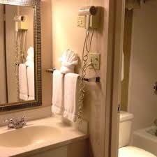 Comfort Inn Mechanicsburg Pa Park Inn By Radisson Harrisburg West 30 Photos U0026 25 Reviews
