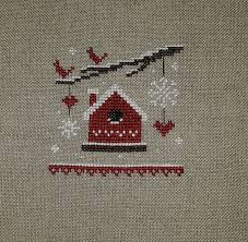 336 best cross stitch images on cross stitch patterns