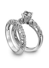 diamond rings price images Expensive engagement ring for young platinum rings for engagement jpg