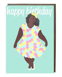 10 must do s before starting a greetings card business