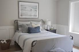Greige Bedroom Revere Pewter Bedroom Design Ideas