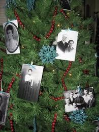 avon nutcracker ornament collection wooden nutcracker christmas in