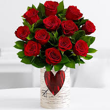 s day flower delivery send flowers online for less with proflowers