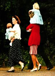 Best images about Princess Diana on Pinterest   Prince  Diana