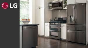 3 Piece Kitchen Appliance Set by Kitchen Best 30 3 Piece Appliance Set Decorating Design Of For