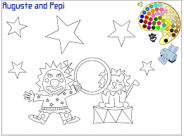 coloring games free kids games online kidonlinegame com page 2