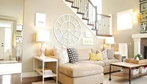 wall decor ideas for small living room decor for small living room ecoexperienciaselsalvador com