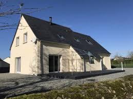 chambre notaire sarthe vente maison 7 pièces sur sarthe 175 000 maison à vendre