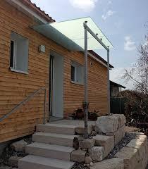 balkon vordach vordach für eingang oder balkon carport und überdachung aus metall