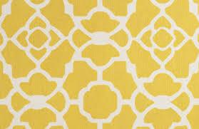sweet design shag rug black delightful pink butterfly rug pleasant
