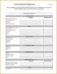 printable invoice template uk 1024 ptasso non vat to write a