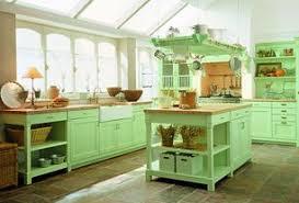 green kitchen design ideas country green kitchen design ideas pictures zillow digs zillow