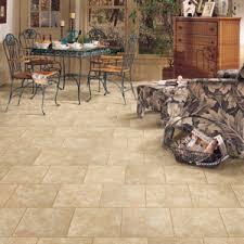 family room dens flooring idea castle ceramic solutions by