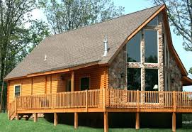a frame house kits for sale interior a frame cabin kits