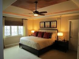 Hanging Light For Bedroom Bedroom Hanging Lighting Houzz Throughout Bedroom Hanging Ls