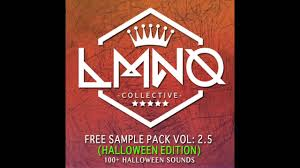 free halloween pics free halloween sample pack 100 free samples sounds sfx youtube
