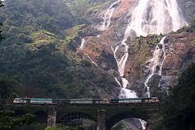 Most Beautiful Waterfalls by India U0027s Most Beautiful Waterfalls Newsmobile