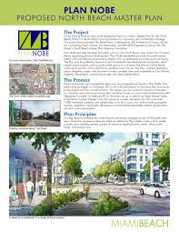 Miami Beach Bus Map Resources U2014 Plannobe