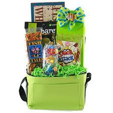 gift basket ideas for men retirement gift baskets retirement gifts for women men diygb