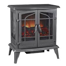 Electric Stove Fireplace Best Electric Fireplace Stove Reviews Nov 2017 Top 10 On Users