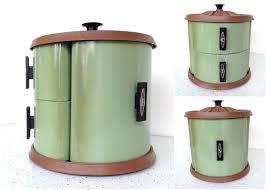 2059 best retro kitchen accessories images on pinterest vintage