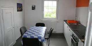 chambre d hote strasbourg centre chambre d hôte à strasbourg avec cuisine équipée situé à 10 minutes