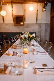 banquet halls in richmond va balliceaux weddings get prices for wedding venues in richmond va