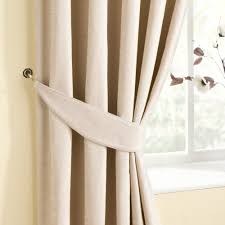 White Ready Made Curtains Uk Rico Natural Ready Made Curtains Closs U0026 Hamblin