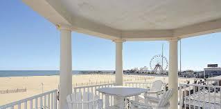 Myrtle Beach Senior Week House Rentals 500 Ocean City Vacation Rentals U0026 Condos Vantage Resort Realty