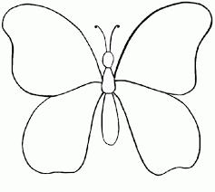 imagenes de mariposas faciles para dibujar imagen relacionada las mayte pinterest mariposas dibujos para